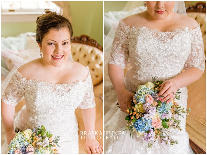 Legare Waring House Bridal Session - Charleston Wedding Photographer - BraskaJennea Photography_0009.jpg