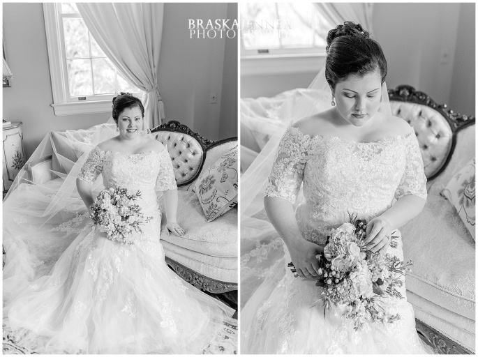 Legare Waring House Bridal Session - Charleston Wedding Photographer - BraskaJennea Photography_0010.jpg