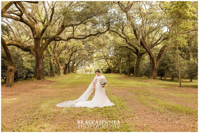 Legare Waring House Bridal Session - Charleston Wedding Photographer - BraskaJennea Photography_0011.jpg
