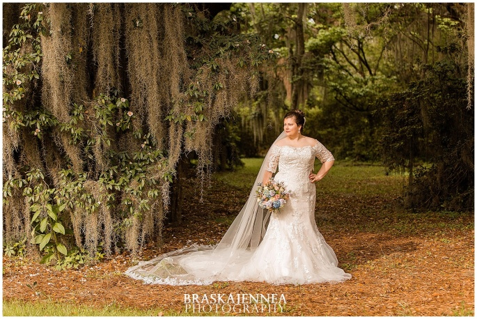 Legare Waring House Bridal Session - Charleston Wedding Photographer - BraskaJennea Photography_0013.jpg
