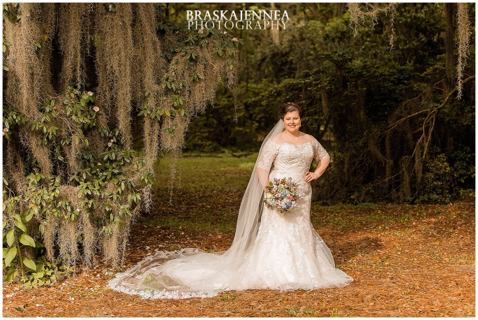 Legare Waring House Bridal Session - Charleston Wedding Photographer - BraskaJennea Photography_0014.jpg