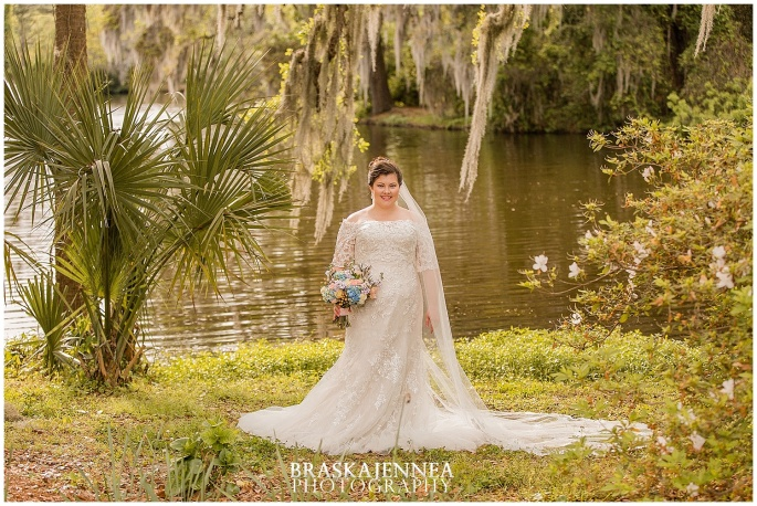 Legare Waring House Bridal Session - Charleston Wedding Photographer - BraskaJennea Photography_0016.jpg