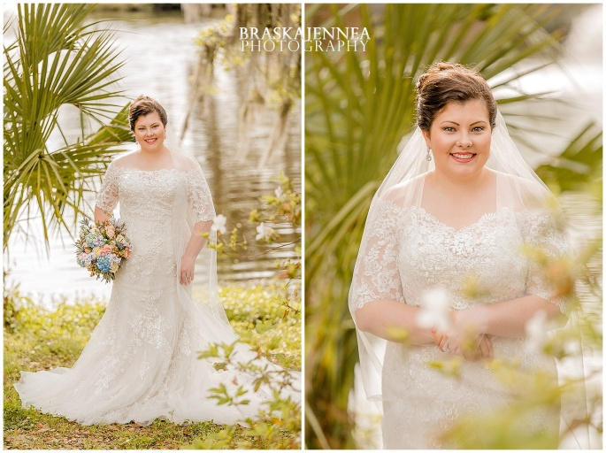 Legare Waring House Bridal Session - Charleston Wedding Photographer - BraskaJennea Photography_0017.jpg