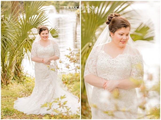 Legare Waring House Bridal Session - Charleston Wedding Photographer - BraskaJennea Photography_0018.jpg