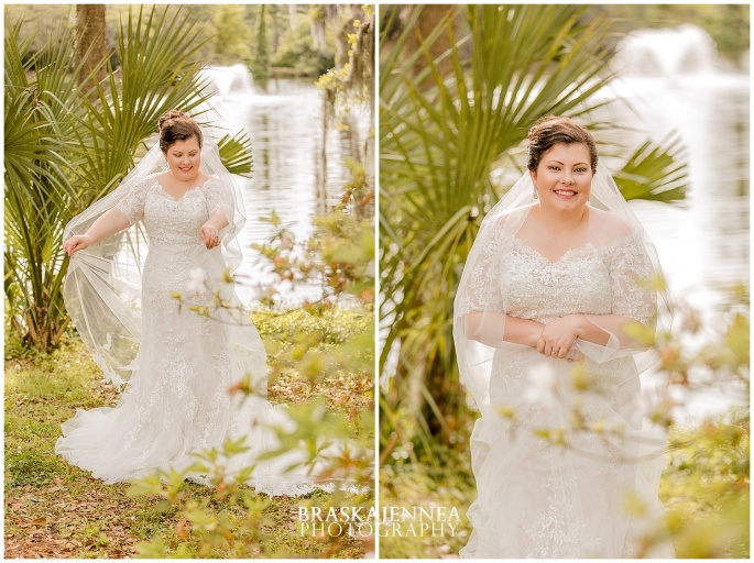 Legare Waring House Bridal Session - Charleston Wedding Photographer - BraskaJennea Photography_0019.jpg
