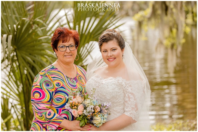 Legare Waring House Bridal Session - Charleston Wedding Photographer - BraskaJennea Photography_0021.jpg