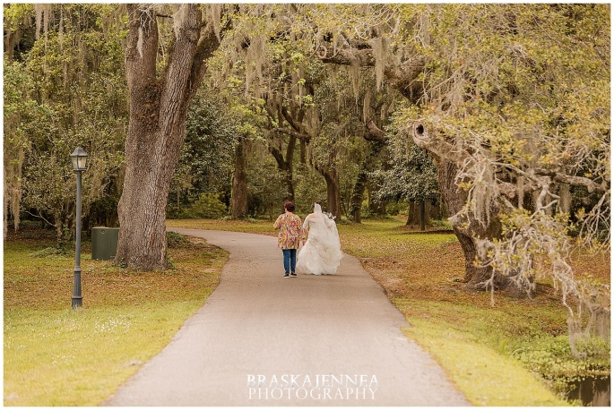 Legare Waring House Bridal Session - Charleston Wedding Photographer - BraskaJennea Photography_0024.jpg