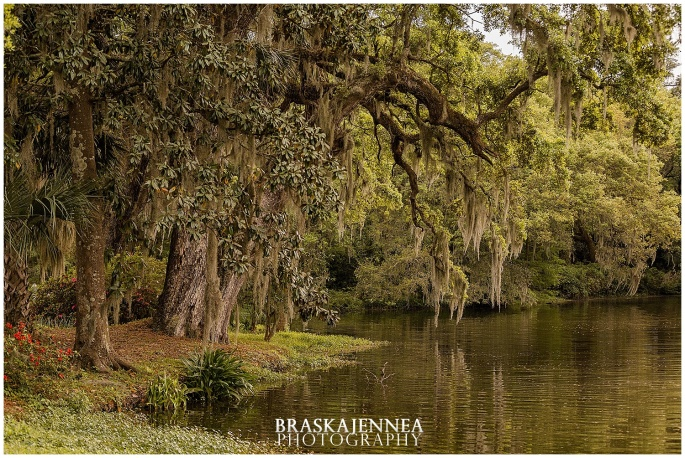 Legare Waring House Bridal Session - Charleston Wedding Photographer - BraskaJennea Photography_0025.jpg
