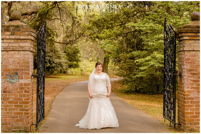 Legare Waring House Bridal Session - Charleston Wedding Photographer - BraskaJennea Photography_0027.jpg