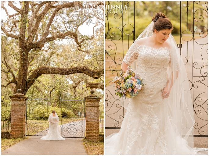 Legare Waring House Bridal Session - Charleston Wedding Photographer - BraskaJennea Photography_0028.jpg