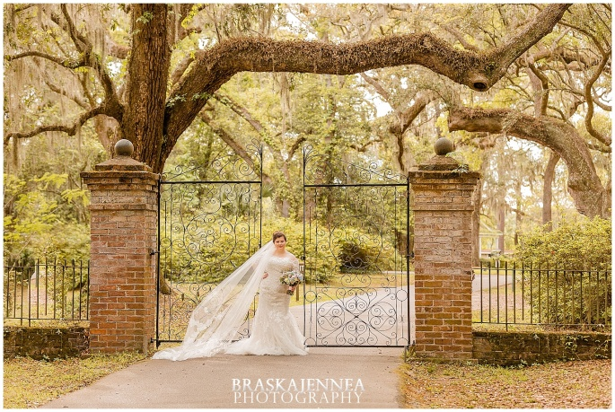 Legare Waring House Bridal Session - Charleston Wedding Photographer - BraskaJennea Photography_0029.jpg