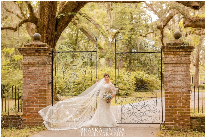 Legare Waring House Bridal Session - Charleston Wedding Photographer - BraskaJennea Photography_0030.jpg