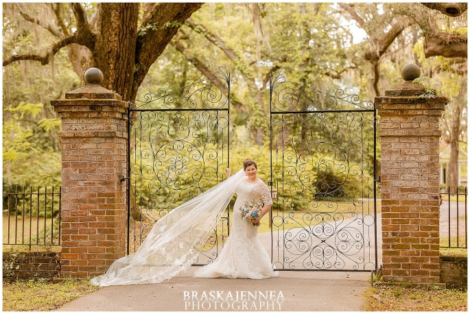Legare Waring House Bridal Session - Charleston Wedding Photographer - BraskaJennea Photography_0031.jpg