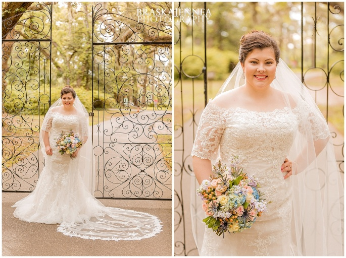 Legare Waring House Bridal Session - Charleston Wedding Photographer - BraskaJennea Photography_0032.jpg