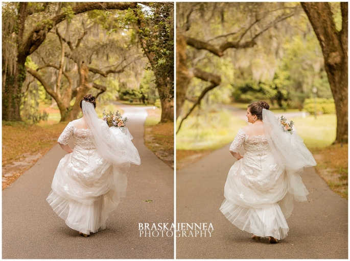 Legare Waring House Bridal Session - Charleston Wedding Photographer - BraskaJennea Photography_0033.jpg