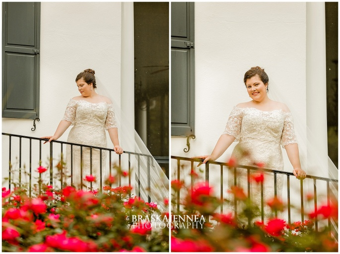 Legare Waring House Bridal Session - Charleston Wedding Photographer - BraskaJennea Photography_0034.jpg