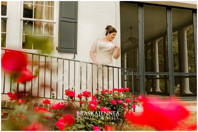 Legare Waring House Bridal Session - Charleston Wedding Photographer - BraskaJennea Photography_0035.jpg