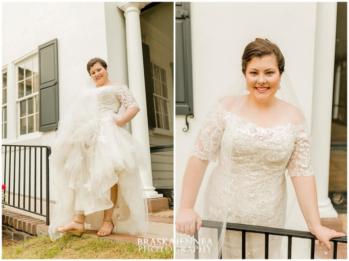 Legare Waring House Bridal Session - Charleston Wedding Photographer - BraskaJennea Photography_0036.jpg