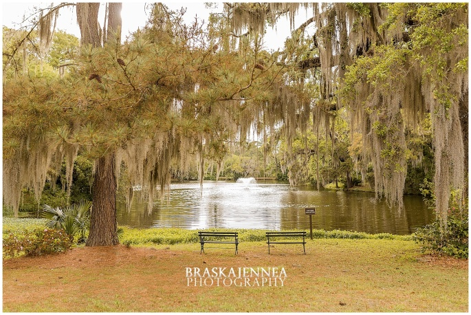 Legare Waring House Bridal Session - Charleston Wedding Photographer - BraskaJennea Photography_0038.jpg