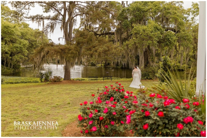 Legare Waring House Bridal Session - Charleston Wedding Photographer - BraskaJennea Photography_0039.jpg