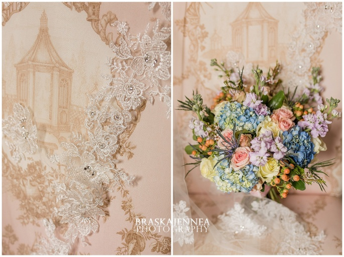 Legare Waring House Bridal Session - Charleston Wedding Photographer - BraskaJennea Photography_0050.jpg