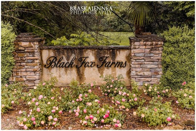 A Black Fox Farms Southern Wedding - Chattanooga Wedding Photographer - BraskaJennea Photography_0001.jpg
