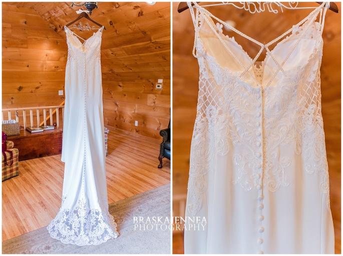 A Black Fox Farms Southern Wedding - Chattanooga Wedding Photographer - BraskaJennea Photography_0003.jpg