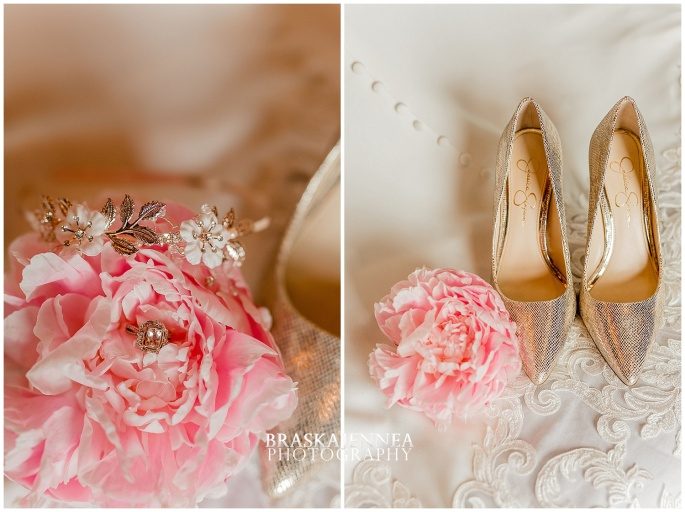 A Black Fox Farms Southern Wedding - Chattanooga Wedding Photographer - BraskaJennea Photography_0004.jpg