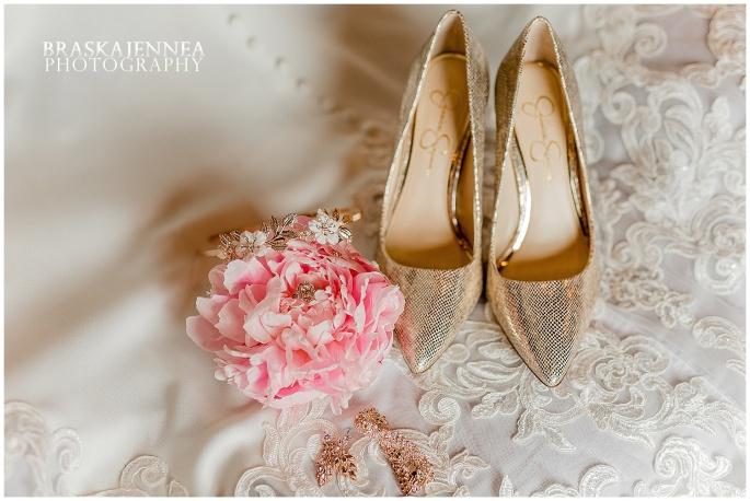 A Black Fox Farms Southern Wedding - Chattanooga Wedding Photographer - BraskaJennea Photography_0005.jpg