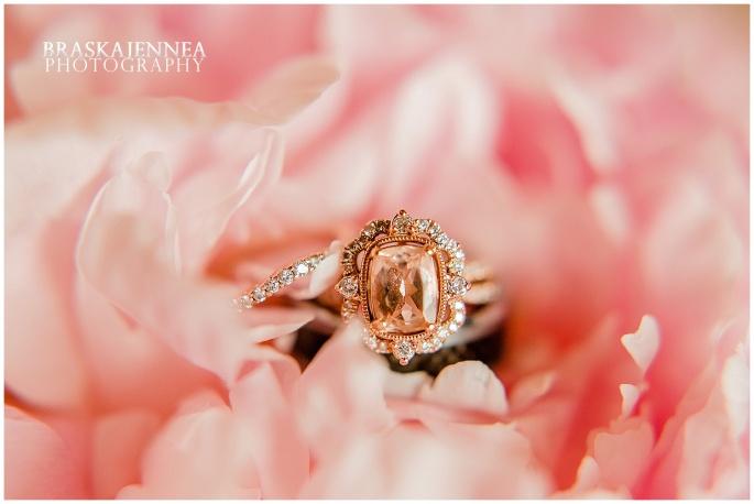 A Black Fox Farms Southern Wedding - Chattanooga Wedding Photographer - BraskaJennea Photography_0006.jpg
