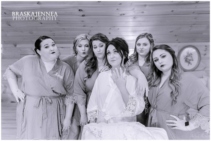 A Black Fox Farms Southern Wedding - Chattanooga Wedding Photographer - BraskaJennea Photography_0007.jpg