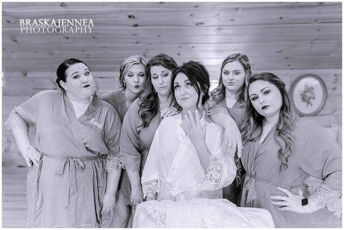A Black Fox Farms Southern Wedding - Chattanooga Wedding Photographer - BraskaJennea Photography_0007.jpg
