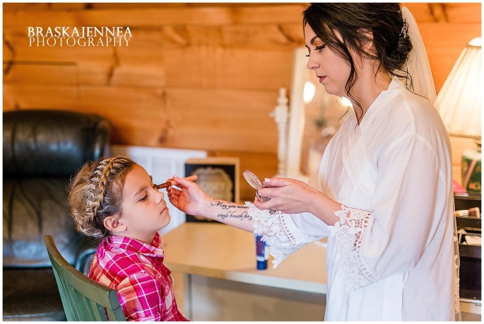 A Black Fox Farms Southern Wedding - Chattanooga Wedding Photographer - BraskaJennea Photography_0008.jpg