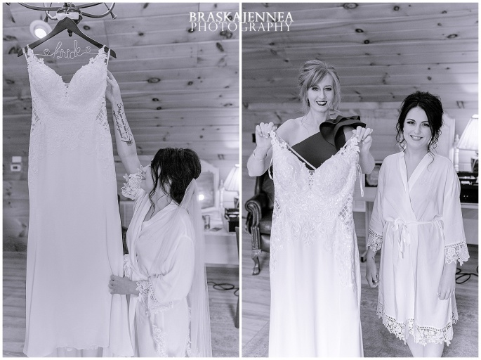 A Black Fox Farms Southern Wedding - Chattanooga Wedding Photographer - BraskaJennea Photography_0009.jpg