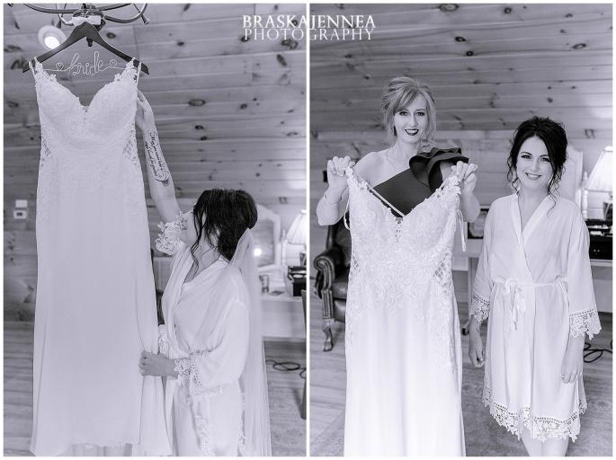 A Black Fox Farms Southern Wedding - Chattanooga Wedding Photographer - BraskaJennea Photography_0009.jpg