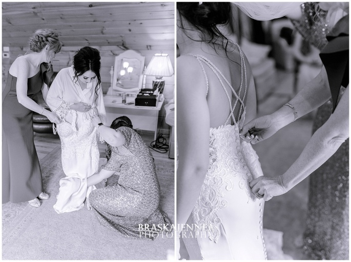A Black Fox Farms Southern Wedding - Chattanooga Wedding Photographer - BraskaJennea Photography_0010.jpg