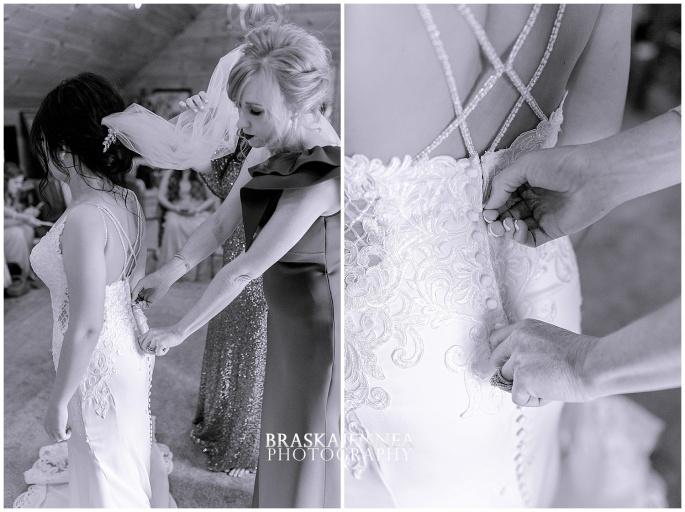 A Black Fox Farms Southern Wedding - Chattanooga Wedding Photographer - BraskaJennea Photography_0011.jpg