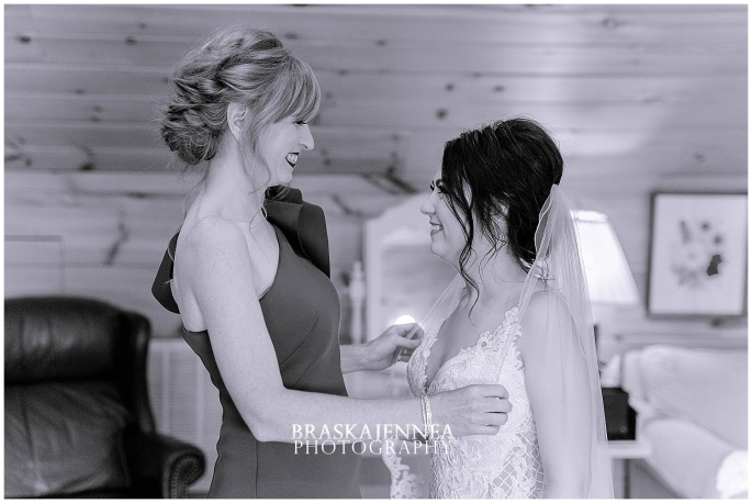 A Black Fox Farms Southern Wedding - Chattanooga Wedding Photographer - BraskaJennea Photography_0012.jpg