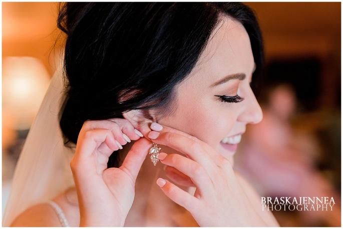 A Black Fox Farms Southern Wedding - Chattanooga Wedding Photographer - BraskaJennea Photography_0014.jpg