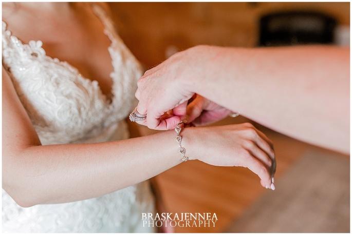 A Black Fox Farms Southern Wedding - Chattanooga Wedding Photographer - BraskaJennea Photography_0016.jpg