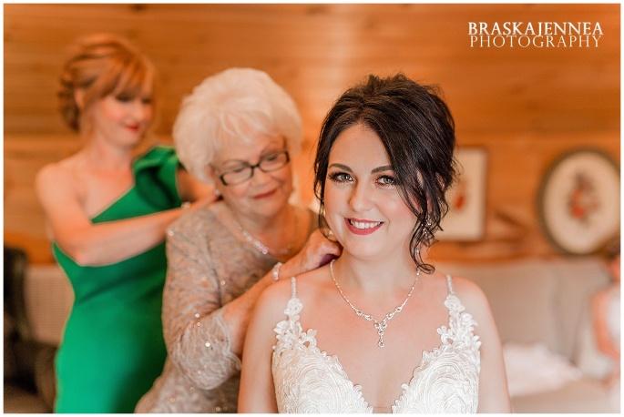 A Black Fox Farms Southern Wedding - Chattanooga Wedding Photographer - BraskaJennea Photography_0018.jpg