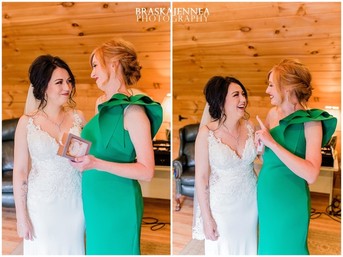 A Black Fox Farms Southern Wedding - Chattanooga Wedding Photographer - BraskaJennea Photography_0020.jpg