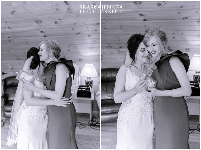 A Black Fox Farms Southern Wedding - Chattanooga Wedding Photographer - BraskaJennea Photography_0021.jpg