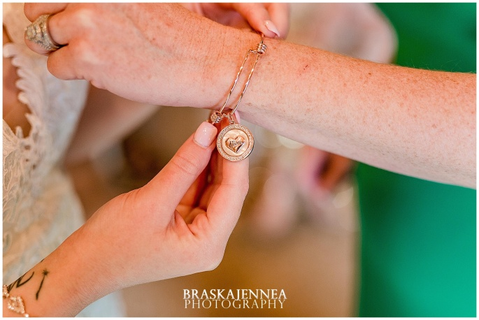 A Black Fox Farms Southern Wedding - Chattanooga Wedding Photographer - BraskaJennea Photography_0022.jpg