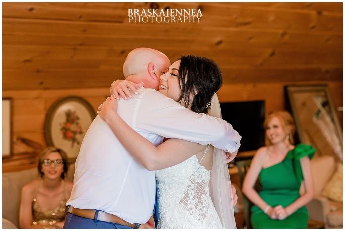 A Black Fox Farms Southern Wedding - Chattanooga Wedding Photographer - BraskaJennea Photography_0024.jpg