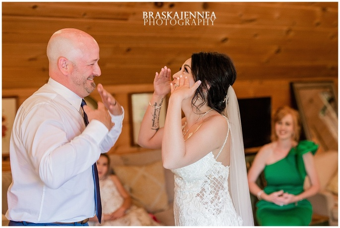 A Black Fox Farms Southern Wedding - Chattanooga Wedding Photographer - BraskaJennea Photography_0025.jpg