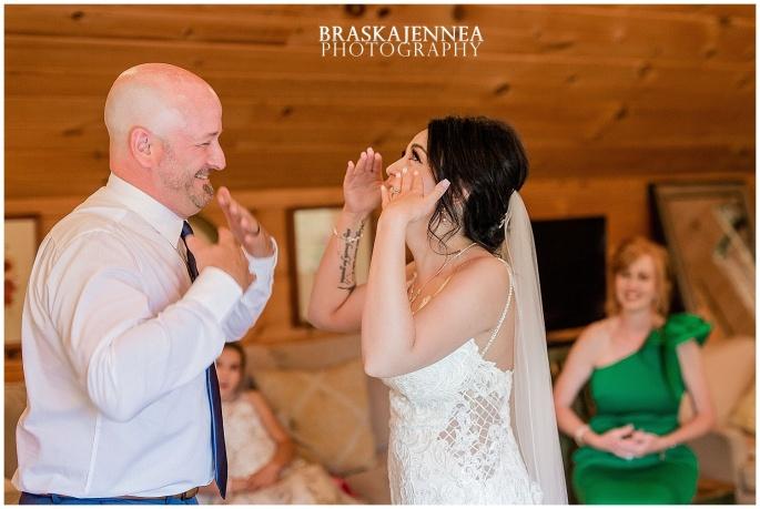 A Black Fox Farms Southern Wedding - Chattanooga Wedding Photographer - BraskaJennea Photography_0025.jpg