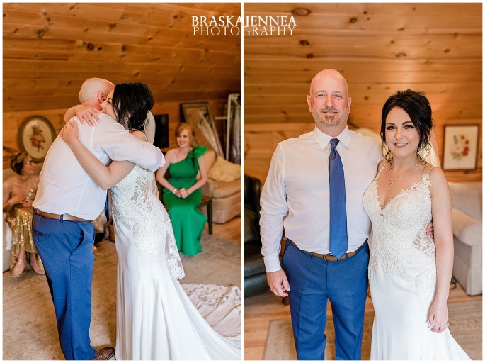 A Black Fox Farms Southern Wedding - Chattanooga Wedding Photographer - BraskaJennea Photography_0026.jpg