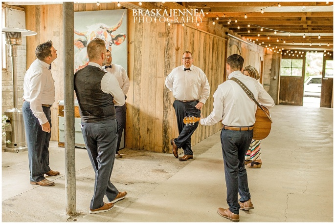 A Black Fox Farms Southern Wedding - Chattanooga Wedding Photographer - BraskaJennea Photography_0027.jpg