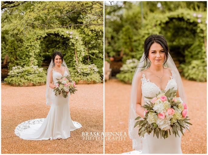 A Black Fox Farms Southern Wedding - Chattanooga Wedding Photographer - BraskaJennea Photography_0030.jpg